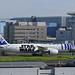 All Nippon Airways / JA873A by runa028