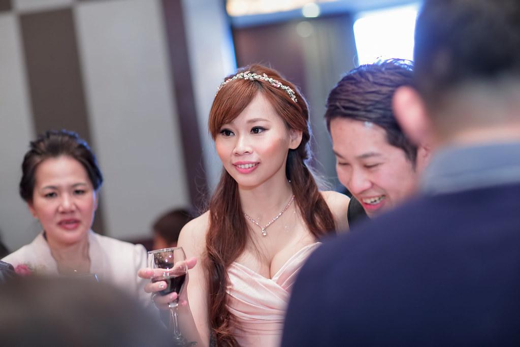 新竹國賓婚攝122