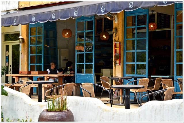 宜蘭冬山梅花湖畔薩雷斯咖啡SALEXCAFE008-DSC_8904
