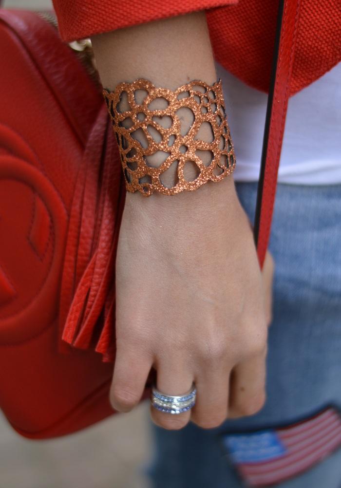 tatù, wildflower girl, Gucci, look, fashion blog,  (15)