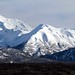 March 2015 Alaska