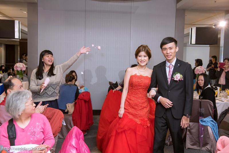 新竹婚攝@新竹國賓大飯店_068漢文&凱暄 訂婚喜宴改