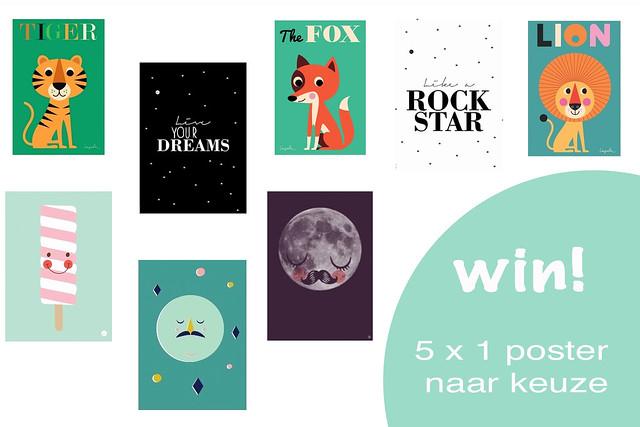 posters_kidsdinge