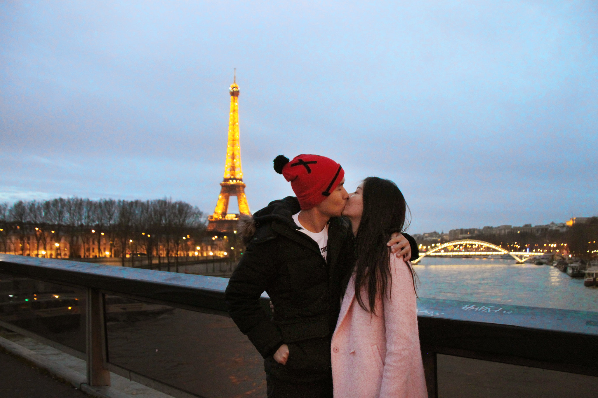 LOVE ;)