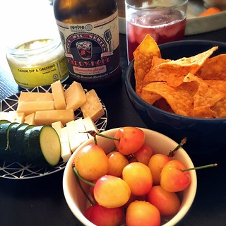 Cinco de Mayo apps