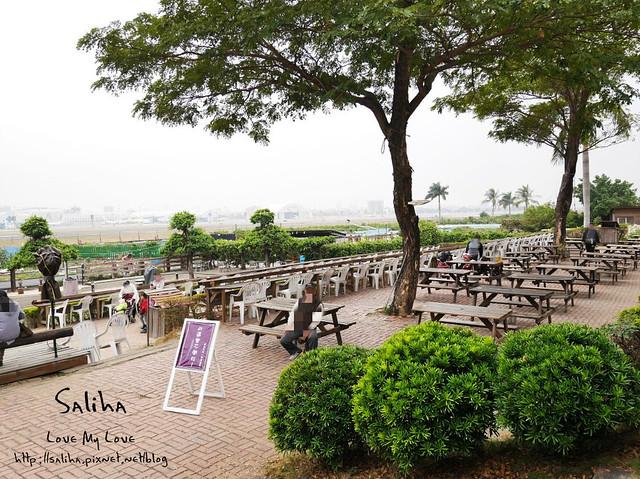 高雄ㄧ日遊景點餐廳動物園淨園 (14)