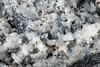 TORTVEITITE - Varenche Mine, Valle D'Aosta - Coll. e Foto BRUNO MARELLO