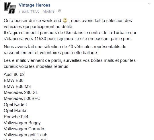 Vintage Heroes 27/04/2014 La Turballe 44 16899037497_8784c73996_o