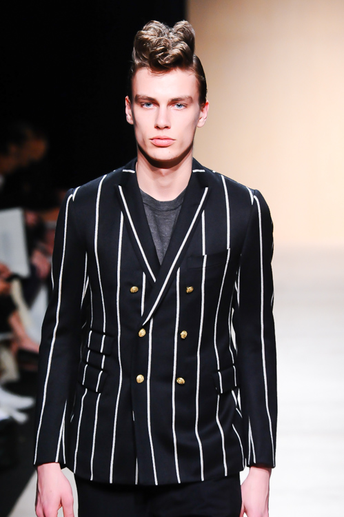 Marc Schulze3143_FW15 Tokyo Patchy Cake Eater(Fashion Press)
