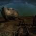 Noah's Ark by symzie