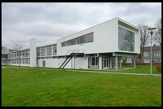 maastricht schoolgebouw sibemaweg 01 (sibemawg)