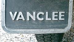 VanClee