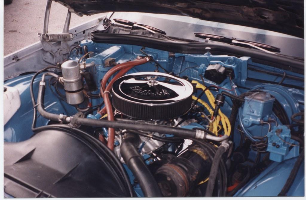 79' Caprice Classic 17101087040_bacc6b8363_b