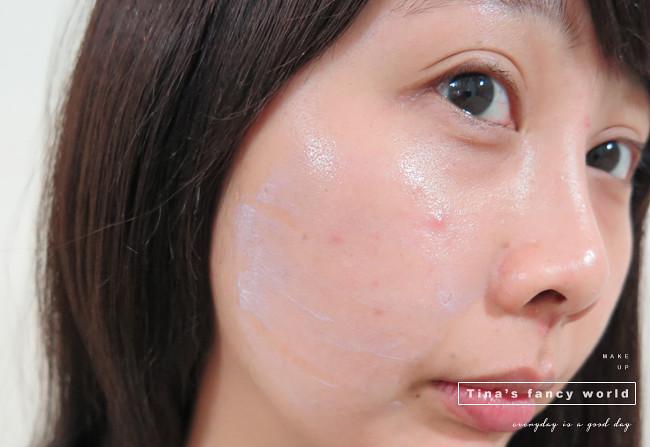 KIEHL'S集高效清爽UV防護乳_1