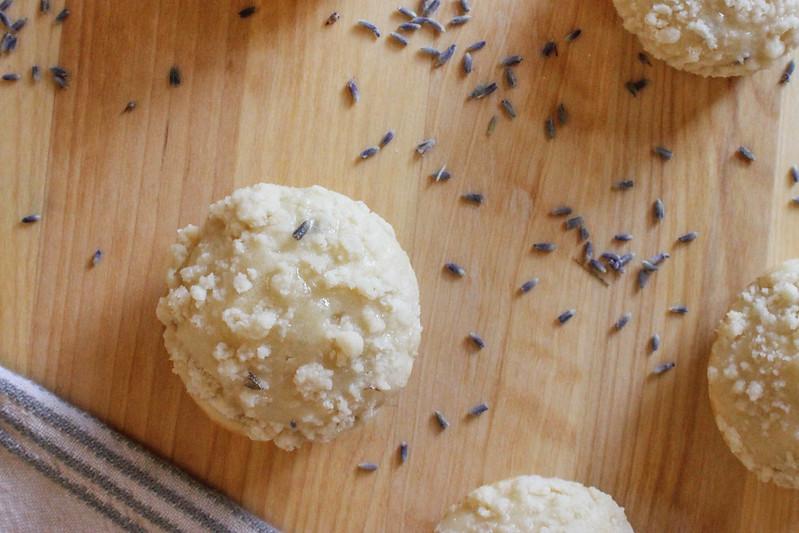 lavender-muffins-0429