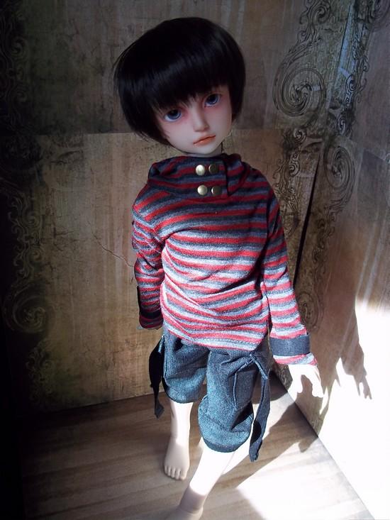 ~ Littlefee/dollzone Eiko [07/11. p14]~  - Page 12 17123096331_2931bc8d7c_b