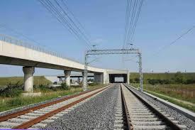 ferrovie alta velocità
