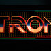 Small photo of TRON