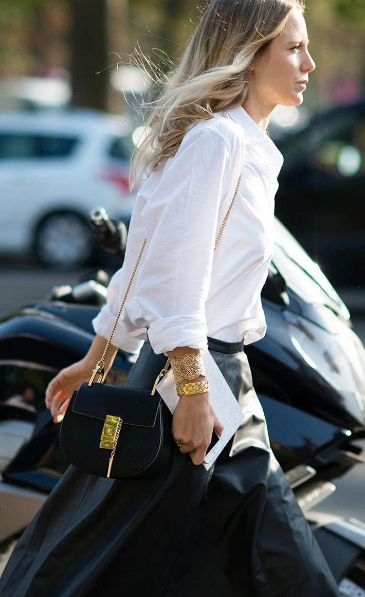streetstyle fashion inspiration03