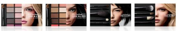 mac_kit_look_in_a_box_presente_dia_das_maes_Maquiagem_kit_presente