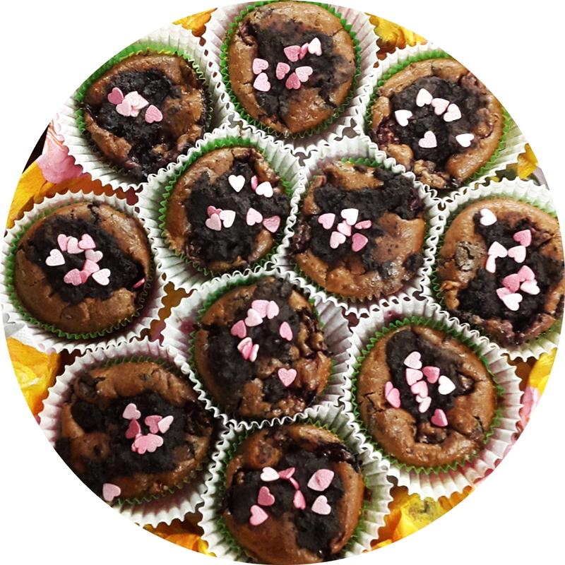 vegane_muffins