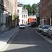 Small photo of Rue de l'Abattoir