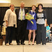 051415_TeacherInductionCeremony02