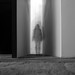This place is haunted by Arianna_M(away)
