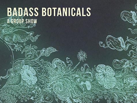 Badass_Botanicals_webflyer