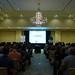 CSS Dev Conf 2014