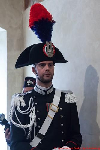 serravallecarabinieri (10)
