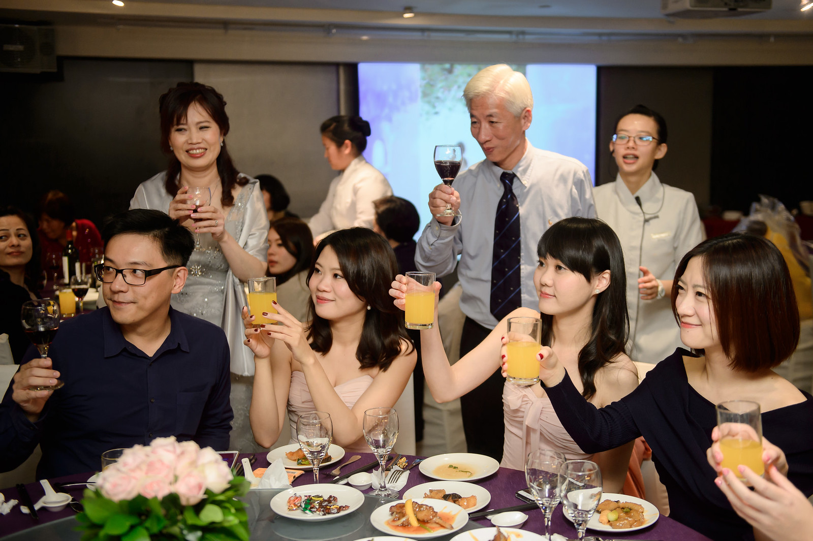 台北婚攝, 婚禮攝影, 婚攝, 婚攝守恆, 婚攝推薦, 晶華酒店, 晶華酒店婚宴, 晶華酒店婚攝-99