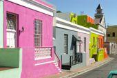Südafrika.
