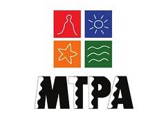 mtpa-logo