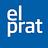 Ajuntament del Prat's buddy icon