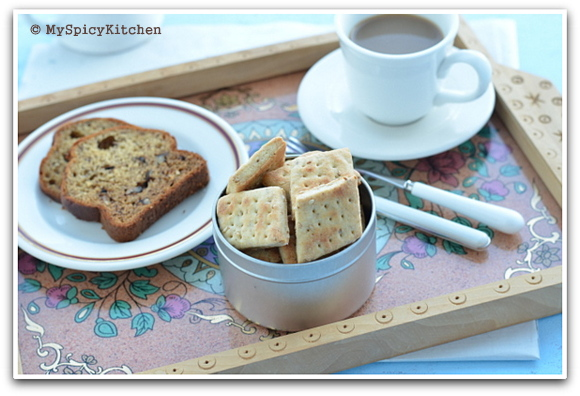 Blogging Marathon, Fire up the oven, Baking marathon, Indian snack, deep fried to healthy bakes, Indian crackers, Savory Crackers, Savory Bakes