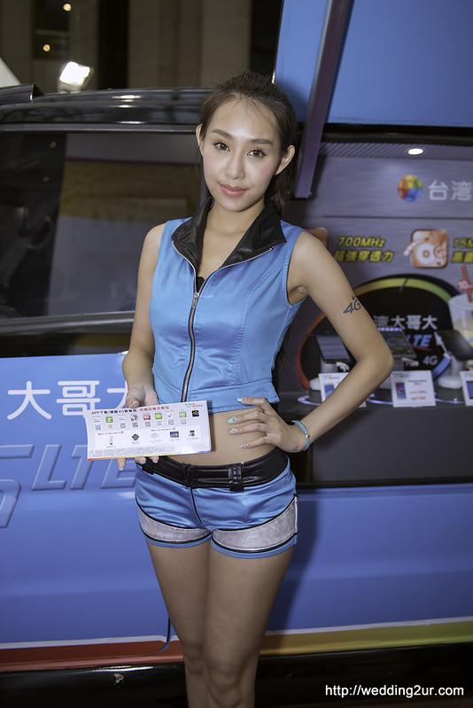 2015春電展showgirl021