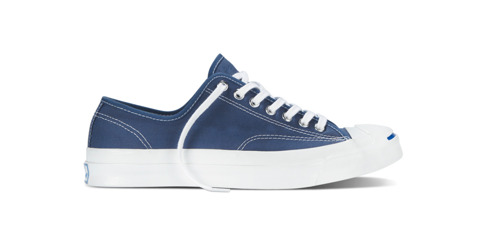 converse-jack-purcell-spring-2015-05