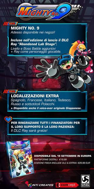 infographic IT