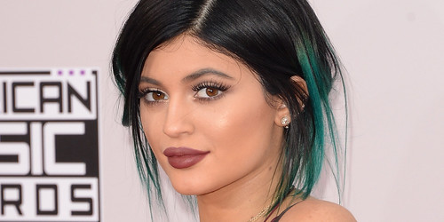 Is Kylie Jenner pregnant?