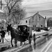 "Small photo of ""Amish Buggy"""