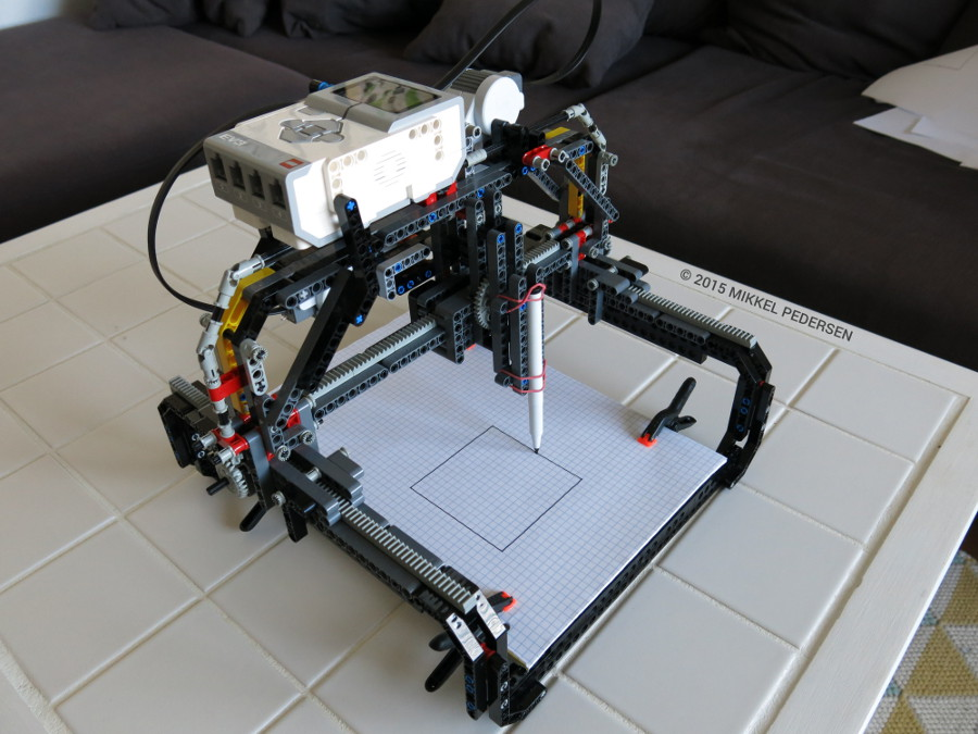 lego mindstorm projects Lego engineering is a great site to check if you have a lego mindstorms ev3 set a great project for a science fair would be to test different structures for earthquake readiness by building a lego shake table.