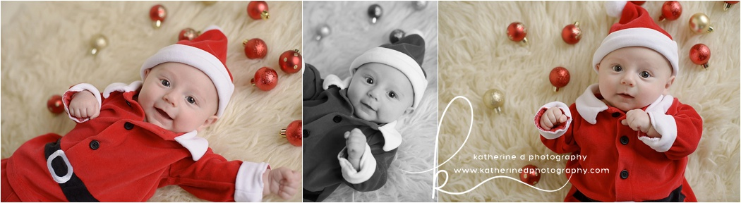 045732fcf2e Do you want to capture your baby s 1st year  Contact me today to schedule  your session! I offer a special discount when booking your baby s milestone  ...