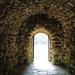 Grotto, Compton Acres by Stoutcob
