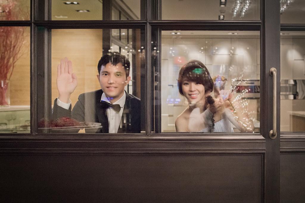 婚攝 君悅飯店 凱寓廳