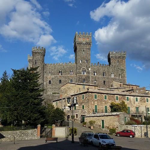 #castelloditorrealfina