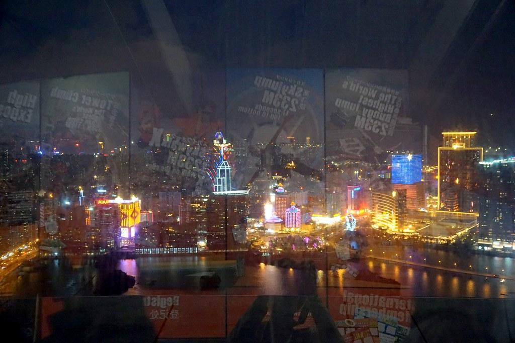 Macau Tower - sightseeing - bungee jumping-005