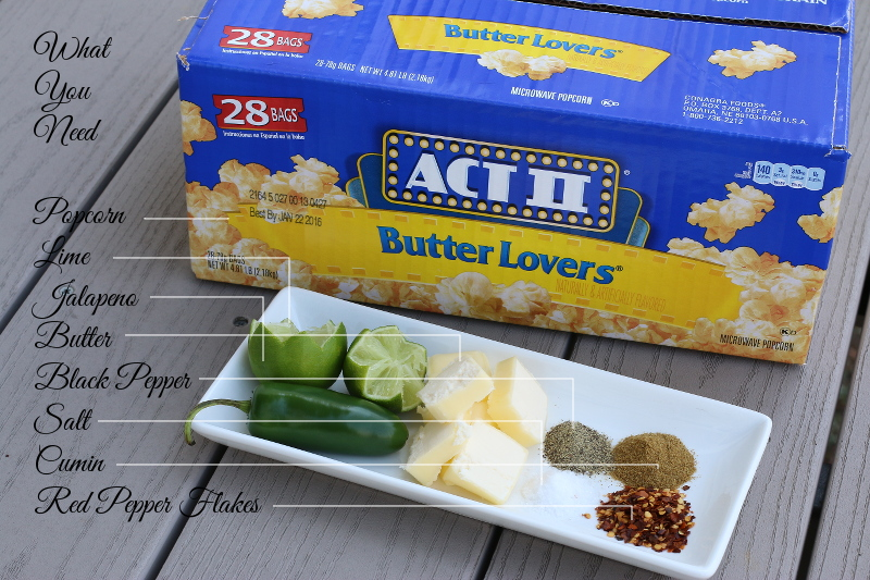 ActII-Margarita-Popcorn-ingredients-shop