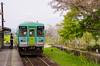 Photo:Hojo rail way By cotaro70s