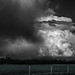 afternoon storm - explore by Marvin Bredel